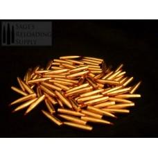 .243/6mm 108gr Hornady ELD-M (100CT) (Bulk Packaging)
